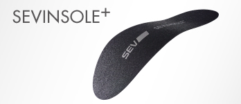 sev insole+